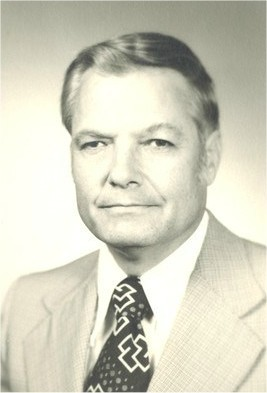 Murray Stevens Petroleum Engineer